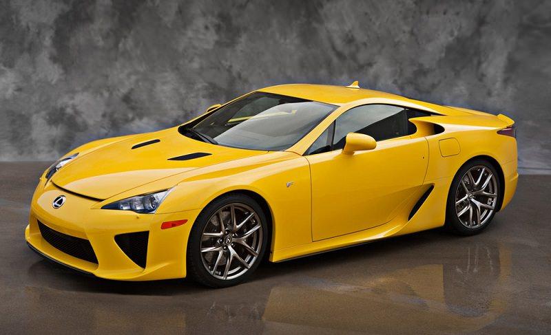 بالصور اروع سيارة في العالم , اجمل سيارة في العالم 6434 1