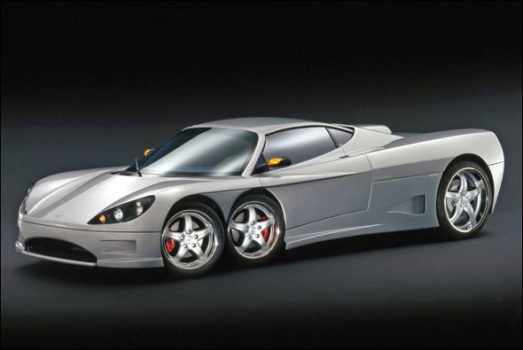 بالصور اروع سيارة في العالم , اجمل سيارة في العالم 6434 3