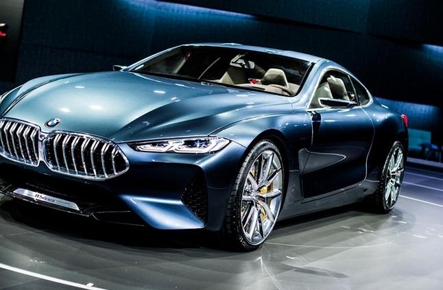 بالصور اروع سيارة في العالم , اجمل سيارة في العالم 6434 4