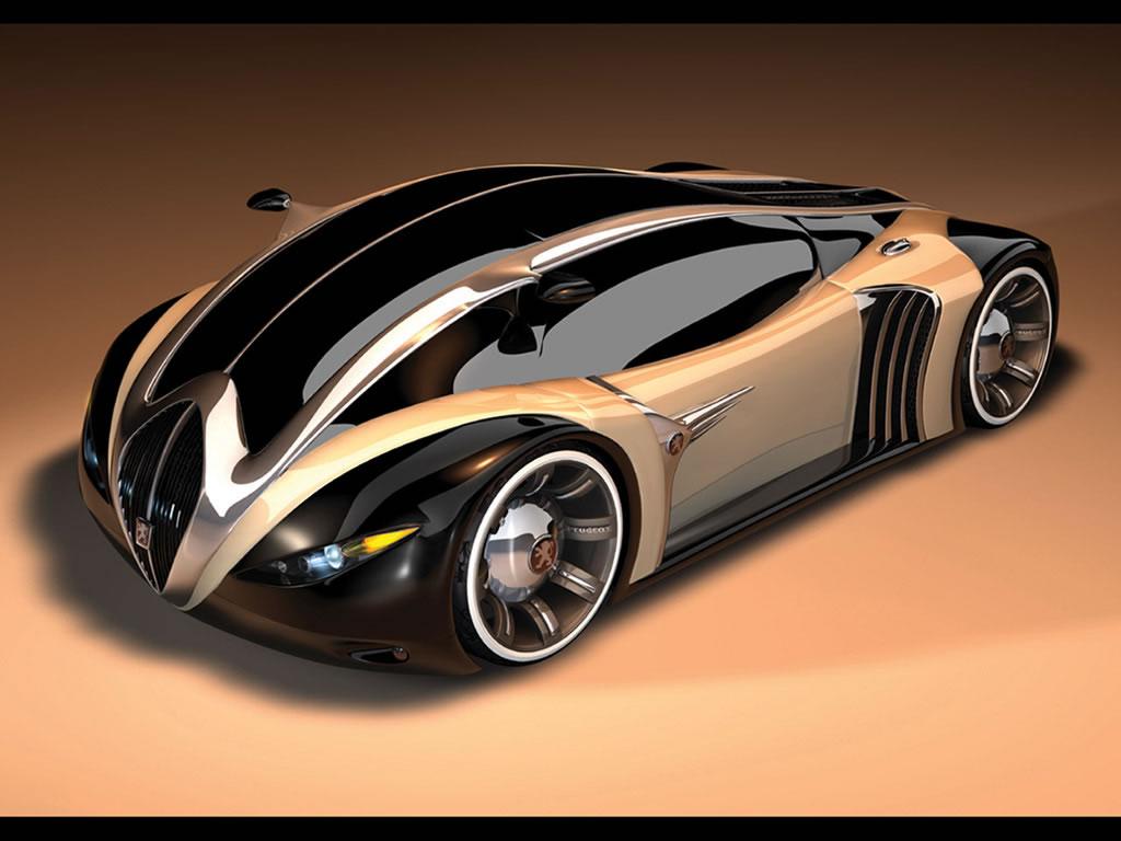 بالصور اروع سيارة في العالم , اجمل سيارة في العالم 6434 5