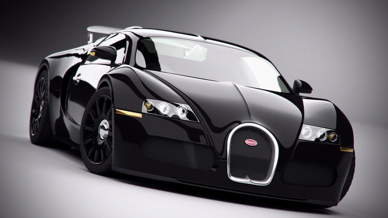بالصور اروع سيارة في العالم , اجمل سيارة في العالم 6434 8