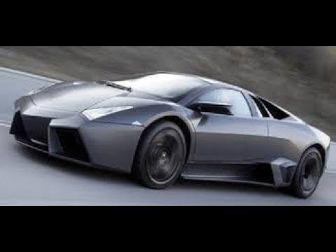 بالصور اروع سيارة في العالم , اجمل سيارة في العالم 6434 9