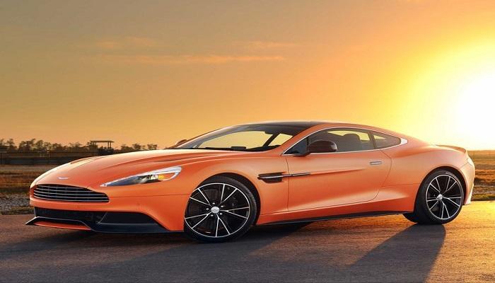 بالصور اروع سيارة في العالم , اجمل سيارة في العالم