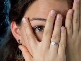 بالصور اضرار العادة السربة عند البنات , بسبب هذا قد تفقد البنت عذريتها 130 1