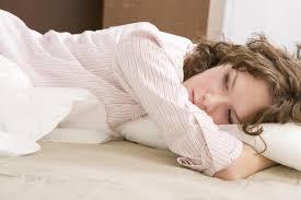 بالصور اضرار العادة السربة عند البنات , بسبب هذا قد تفقد البنت عذريتها 130