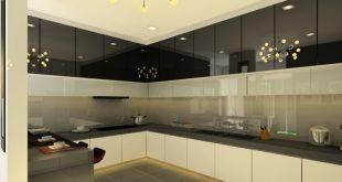بالصور مطابخ مودرن , مطبخك مملكتك الجميلة 212 13 310x165