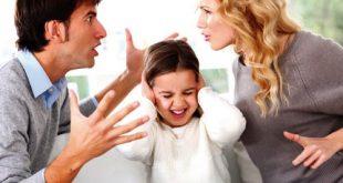 صورة كيف انسى زوجتي بعد الطلاق , طريقه تجاهل الزوجه بعد الانفصال