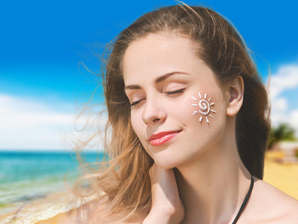 بالصور اسمرار البشرة من الشمس , علاج سواد الشمس من الوجه 6424 2