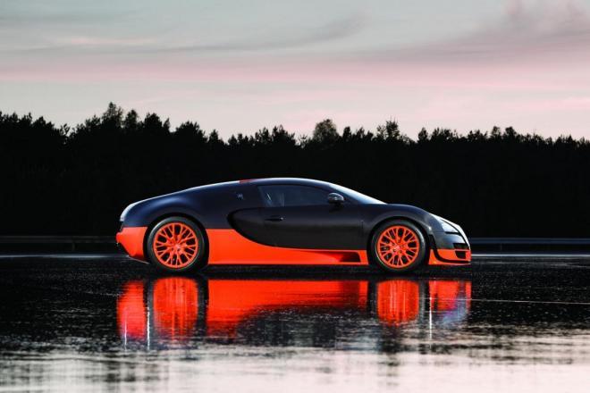 بالصور اروع سيارة في العالم , اجمل سيارة في العالم 6434