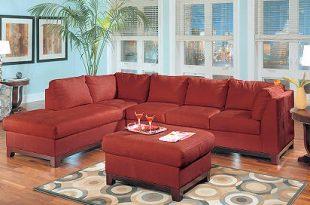 صورة احدث انتريهات امريكانى , اجمل تصميمات امريكية لغرف الجلوس