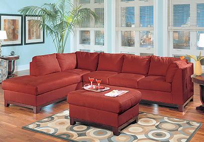 صور احدث انتريهات امريكانى , اجمل تصميمات امريكية لغرف الجلوس