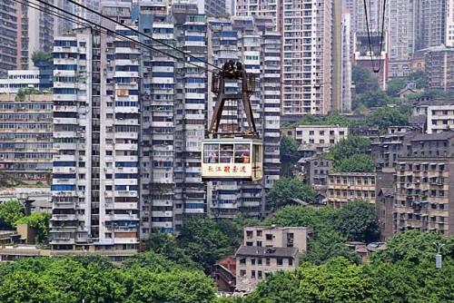 بالصور اكبر مدينة في العالم , ما هى اكبر المدن 6922