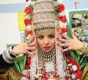 صورة اعراس يمنيه اب , افراح اليمن بالصور