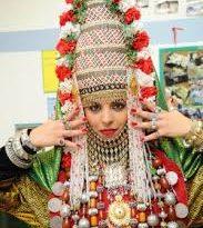 صور اعراس يمنيه اب , افراح اليمن بالصور