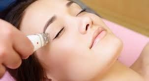 صورة جهاز فوتونا لازالة الشعر , ازاله شعر الجسم مع فوتونا