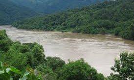 صورة ما هو اطول نهر في العالم , تعرف على اطول الانهار