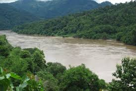 صور ما هو اطول نهر في العالم , تعرف على اطول الانهار