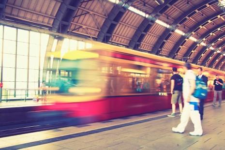 بالصور تفسير القطار في الحلم , رؤية القطار بالمنام 6965 1