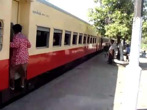 بالصور تفسير القطار في الحلم , رؤية القطار بالمنام 6965