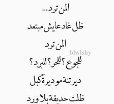 بالصور شعر شعبي عراقي , صور اشعار عراقية 6986 3 224x205