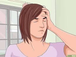 بالصور شي يسبب الاغماء , ما اسباب التى تجعلك تشعر بالدوار والاغماء 7008 2