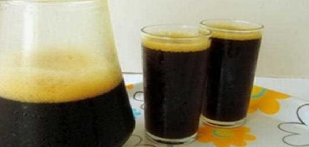 صور عرق السوس وفوائده , العرق سوس مشروب يعالج حصوات الكلي