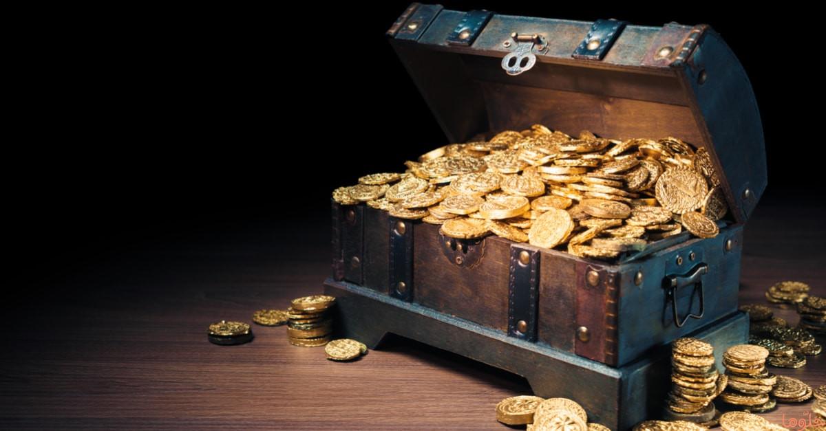 صور رؤية الميت يعطي نقود , اعطاء الميت اموال للاحياء بالمنام