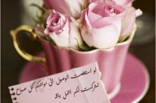 بالصور اجمل صباح الخير بالصور , تعالو شوفو صباحي بطله حبيبي 7258 11 310x205