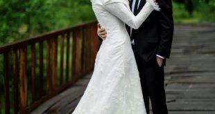 صورة نسوان تطلب الزواج , ايام من شغلى في موقع الخاطبه