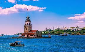 صورة اسماء مدن تركيا , تعرفو على اسماء المدن التركية الجميلة