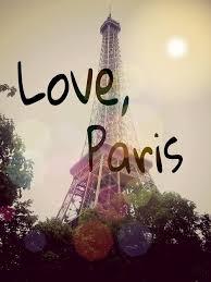 صور صور باريس روعه , صور نادرة لزيارة مميزة لباريس