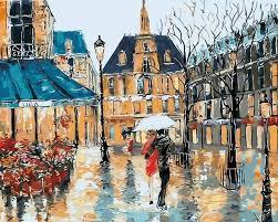 بالصور صور باريس روعه , صور نادرة لزيارة مميزة لباريس 7317 11