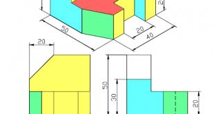 بالصور تعلم الرسم الهندسي , كيف تكون مهندسا 7322 4 310x165