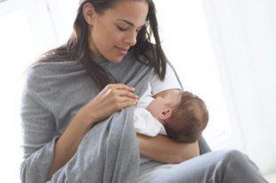صور اعراض الحمل اثناء الرضاعة الطبيعية , اخطر فترة ممكن يحدث بها حمل