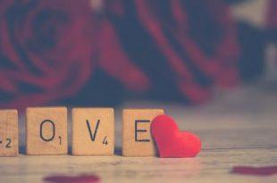 بالصور رسائل حب زوجتي , كلمات رائعه في عشق الزوجه 7335 10 310x205
