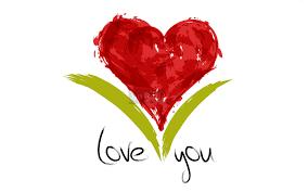 صور رسائل حب زوجتي , كلمات رائعه في عشق الزوجه