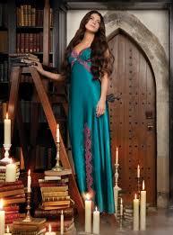 بالصور ملابس لانجري للعروس , كيف تبهرين زوجك بملابس النوم 7351 2