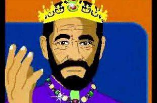 صورة هل اسلم النجاشي , اعلن النجاشي اسلامه و اصبح من القصص الاسلامى
