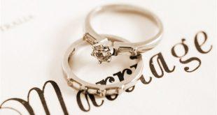 بالصور كيف اعرف اني ساتزوج قريبا , ماذا افعل لاتزوج باسرع وقت 7362 3 310x165