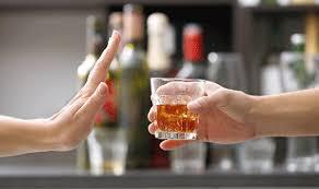 صورة بحث عن الخمر , اضرار شرب الخمر