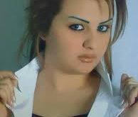 بالصور صور صور صور بنات صور بنات , صور فتيات المجلات 7366 11 194x165