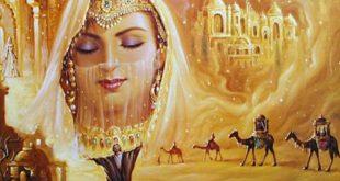 صور درجات الحب عند العرب , العرب علمونا اصول الحب كما يجب
