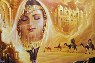 صورة درجات الحب عند العرب , العرب علمونا اصول الحب كما يجب