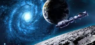 صورة الكواكب الشمسية بالترتيب , تعرفي على كواكب الشمس المختلفه