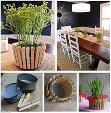 صور لمسات بسيطة وغير مكلفة لتجميل ديكور منزلك , المنزل وديكوراته بالصور