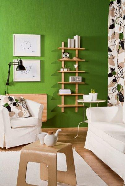 صورة لمسات بسيطة وغير مكلفة لتجميل ديكور منزلك , المنزل وديكوراته بالصور
