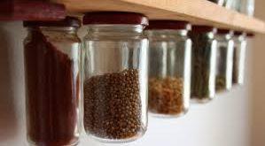 صورة ادوات المطبخ الاساسية , صور للاساسيات الموجودة بالمطبخ