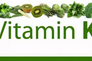 بالصور فوائد فيتامين k , علاج تصلب الشرايين مع فيتامين k 7420 3 310x205