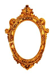 صورة خلفيات ذهبية للتصميم , صور خلفيات ذهبية لامعه