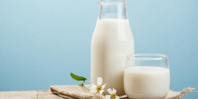 صور تفسير اللبن في المنام , معنى رؤية الحليب في المنام